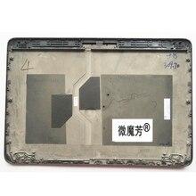 Ноутбук Топ ЖК-дисплей задняя крышка для hp 820 G1 820 G2 в виде ракушки