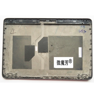 Image 1 - New Laptop Top LCD Back Cover for HP 820 G1 820 G2 A shell