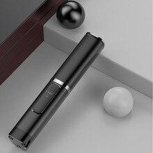 CYKE H1 новая многофункциональная селфи Палка с дистанционным управлением штатив с автоспуском артефакт телескопическая палка подарок на заказ для Android Apple