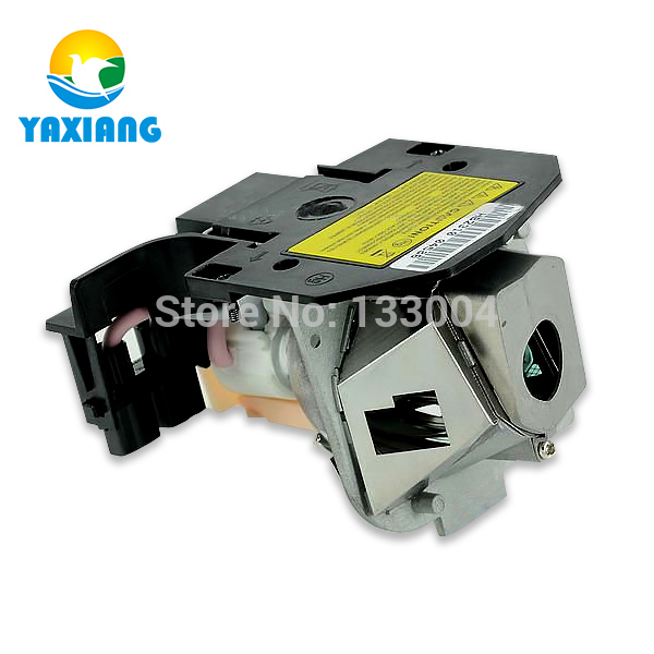 Compatible BL-FU220C / SP.87M01GC01 Projector lamp with housing for Optoma EP761 TX761 projectors