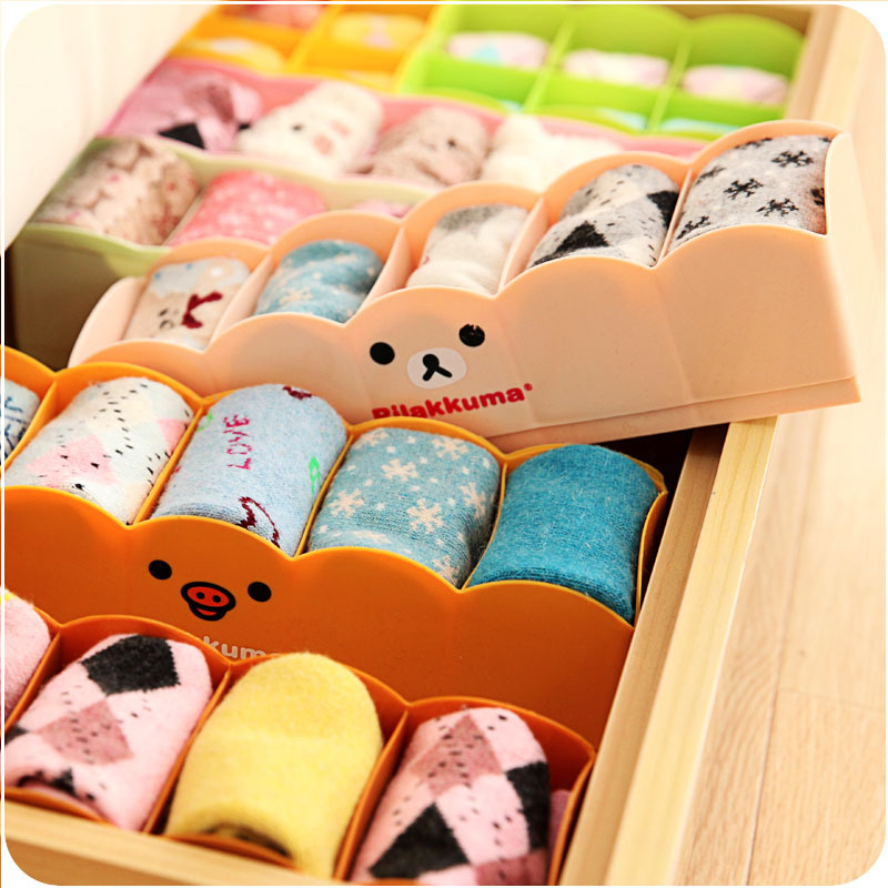 2016 candy color multi function desktop and drawer storage box office organizer boxchina cheap office drawers