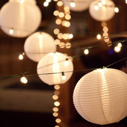 20pcs lot 12 30cm chinese paper lanterns mix colors lanterns paper ball lampion for wedding birthday.jpg 250x250