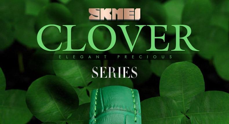 SKMEI-9159-PC_01