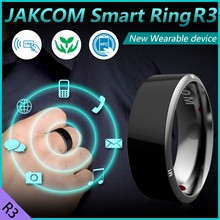 JAKCOM R3 Smart Ring Hot sale in Smart Activity Trackers like bluetooth remote Phone Finder Localizador Gps Keychain(China)