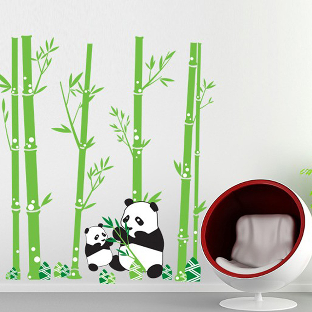 Wallpaper Diy White Board 45 * 200cm Waterproof Doodle Wall Paper Decal  Removable Sticker With 3 Markers Home Decoration, Dandys Decals For Home  Decals For ...