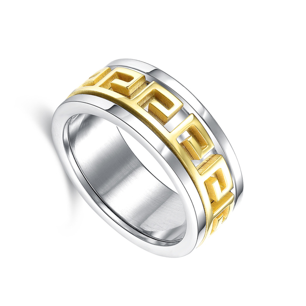 Compare Prices On Ruby Band Rings Online Shopping Buy Low Price