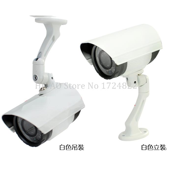 CCTV Wall mount bracket suit for IP camera security camera CCTV camera bracket