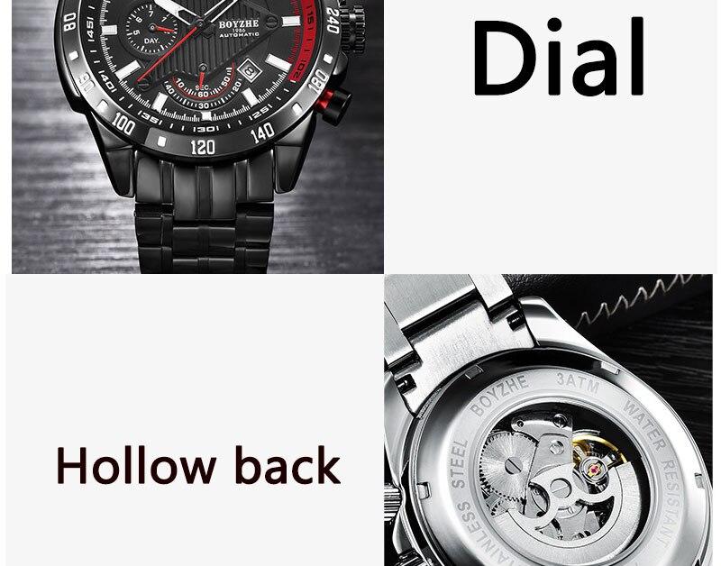 Watch-Men-Luxury-Waterproof-Mechanical-Watch-Men-Automatic_13
