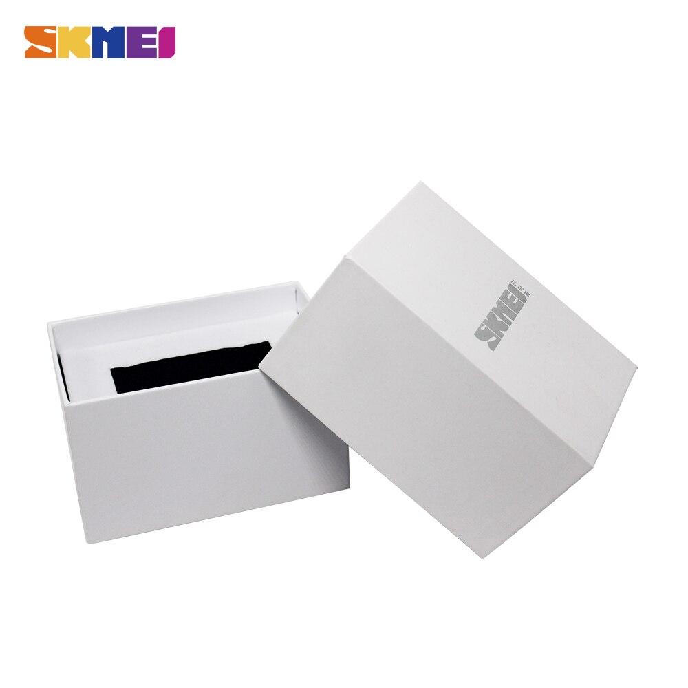SKMEI BOX 2