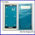 Для Sony Xperia м2 S50h, перед рама корпус клей и задняя часть аккумулятор стекло наклейка клейкий водонепроницаемый клей лента