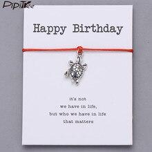 Popular Birthday Wishes Kids Buy Cheap Birthday Wishes Kids Lots