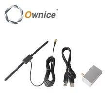 Цифровое аудио вещание(DAB+) только для ownice серии автомобиля dvd, этот товар не продается отдельно