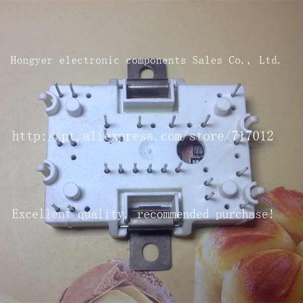Free Shipping,FP15R12KE3  New products  IGBT Power module,Can directly buy or contact the seller