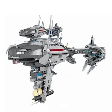 Buy Frigate Lego And Get Free Shipping On Aliexpresscom