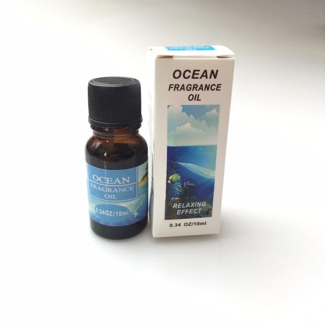 10 ML Ocean Essential Oil