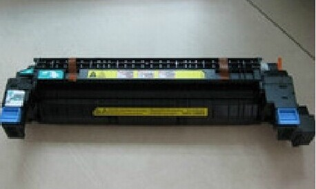 New original for HP CP5225 Fuser Assembly  RM1-6082-000CN RM1-6181-000CN RM1-6181 (110V) RM1-6180-000CN RM1-6180 (220V) on sale compatible new hp3005 fuser assembly 220v rm1 3717 000cn for lj m3027 m3035 p3005 series 5851 3997