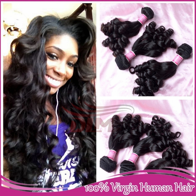 Hot selling 6a unprocessed curly sprial aunty funmi hair romance hot selling 6a unprocessed curly sprial aunty funmi hair romance curls 3pcs lot big discount virgin pmusecretfo Choice Image
