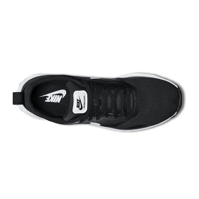 Original New Arrival Authentic NIKE AIR MAX TAVAS Men's Running Shoes Sneakers