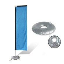 Портативный Открытый зонтик база садовый зонт база подставка патио пляж садовый зонтик для патио Держатель Солнцезащитный навес аксессуар