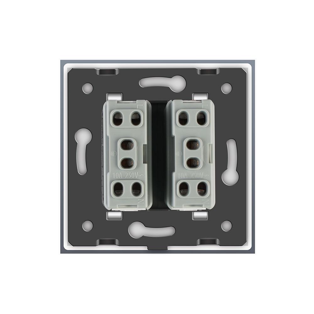 Fein 110 Steckdose Bilder - Schaltplan Serie Circuit Collection ...