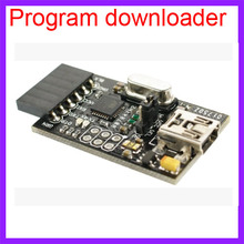 5pcs/lot Program Downloader USB To Serial Port TTL For Arduino Compatible