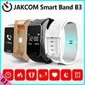 Jakcom B3 Умный Группа Новый Продукт Аксессуар Связки Как Прыжок Motion Controller 3D Nexus 5 Oukitel K4000 Pro
