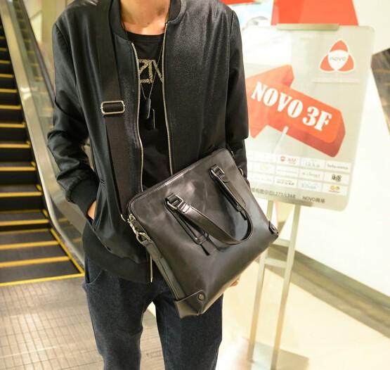 man handbag20