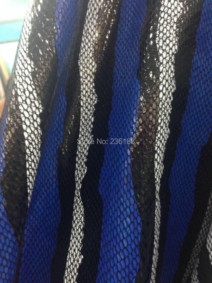 Эксклюзивный змея рисунком натуральная кожа Шевро Ткань, желтый/синий/фиолетовый/оранжевый, бесплатная Доставка почтой Китая