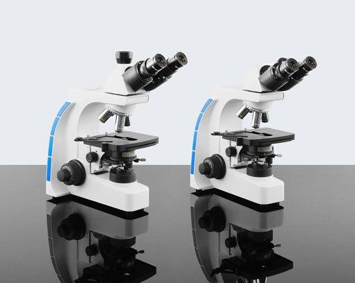 Beste verkauf 40x 1600x erweiterte phase kontrast mikroskop mit