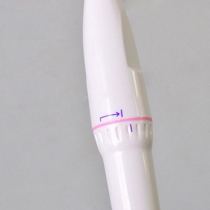Professionele Elektrische Manicure Nail Art Bestand Boor Nail Slijpen - Nagel kunst - Foto 3
