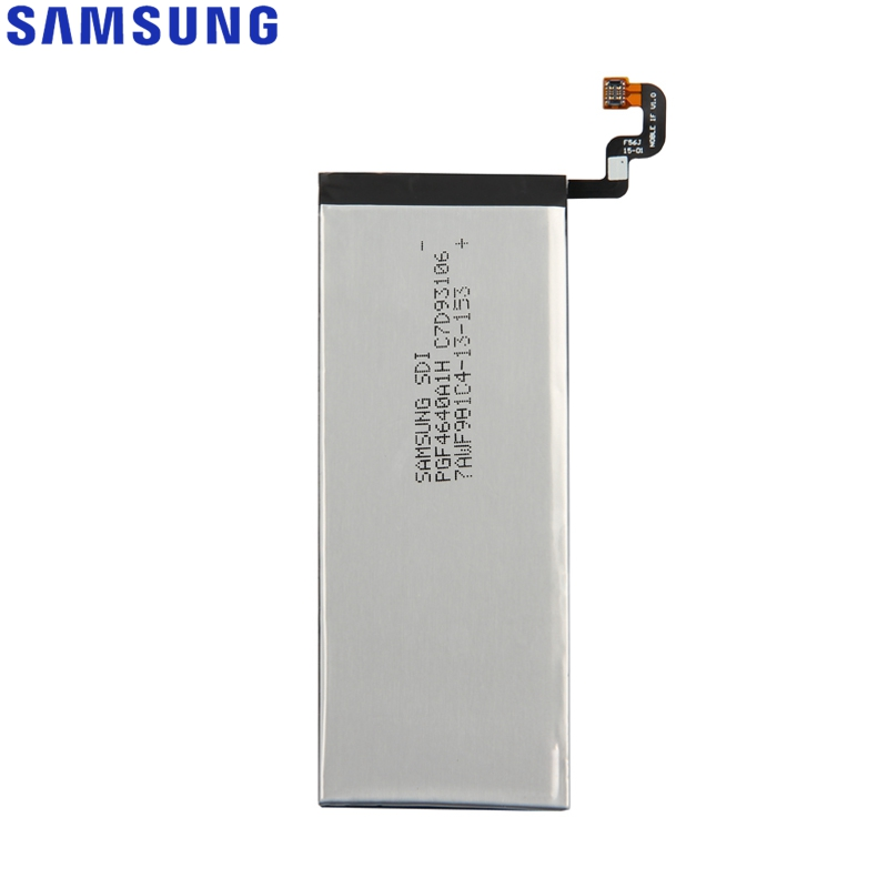 Original Replacement Samsung Phone Battery For Galaxy Note 5 SM N9208 Note5 N9208 N9200 N920t N920c Genuine EB BN920ABE 3000mAh in Mobile Phone Batteries from Cellphones Telecommunications