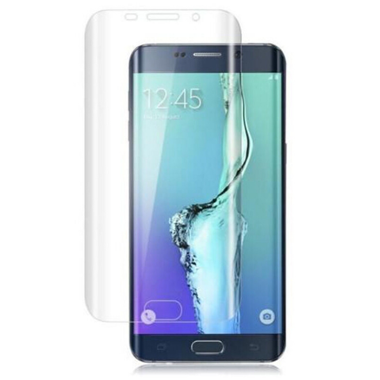 Good Quality Screen Protector Premium Tempered Glass