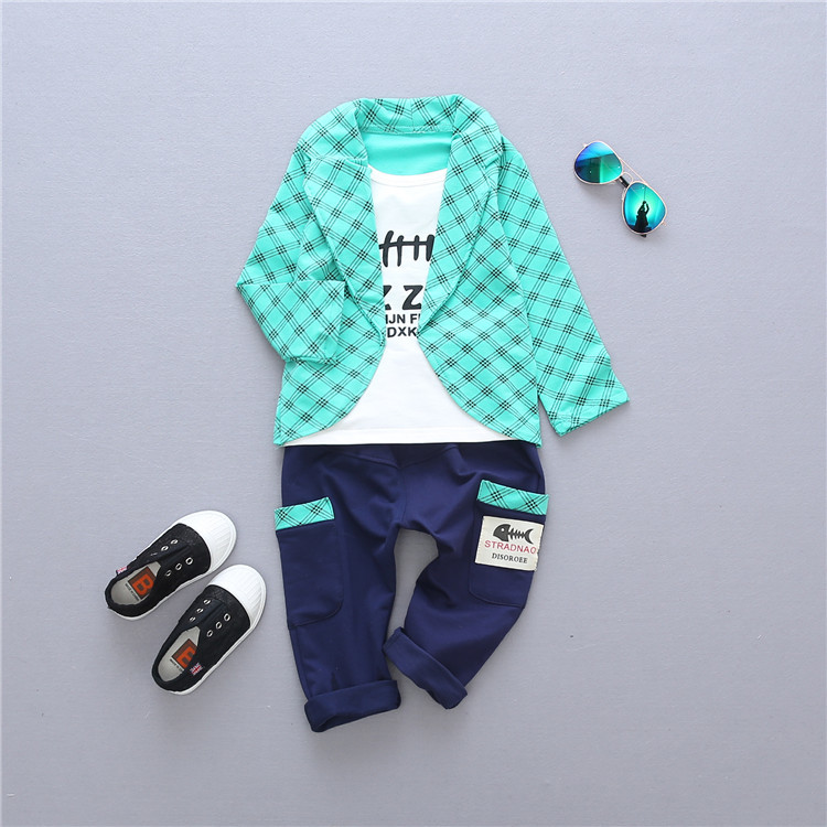 Spring-Autumn-Baby-Boys-Girls-Formal-Clothing-Sets-Toddler-Fashion-Clothes-Children-T-shirt-Pants-2Pcs-Suits-Kids-Tracksuits-1