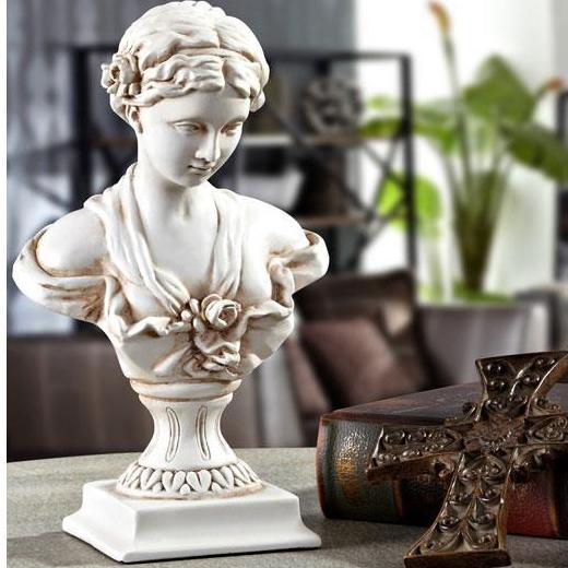 Comparer Les Prix Sur Venus Statues Online Shopping Acheter