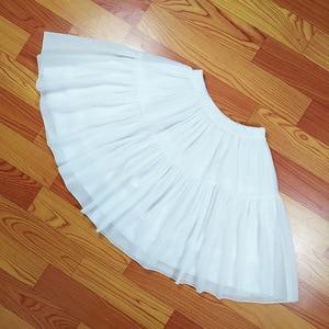 Image 4 - לוליטה שיפון קוספליי תחתונית תחתוניות קצר נשים שחור תחתונית אביזרי חתונה 2019