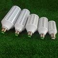 Milho lâmpada led e27 edison poder real 5 W 7 W 8 W 9 W 10 W 14 W 15 W 18 W 20 W 22 W 25 W 30 W Bombilla Lampara LEVOU lampada 110 V/220 V 240 V 230 V
