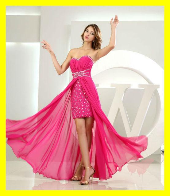 Fantástico Vestidos De Prom Tiendas En Toronto Galería - Ideas de ...