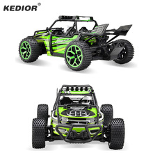 High Speed RC car drift 1:18 buggies radio controlled machine micro racing Remote Control Car Model Toys with Lipo battery