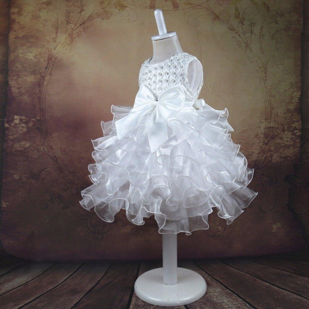 Groß 1. Geburtstag Party Kleider Galerie - Hochzeit Kleid Stile ...