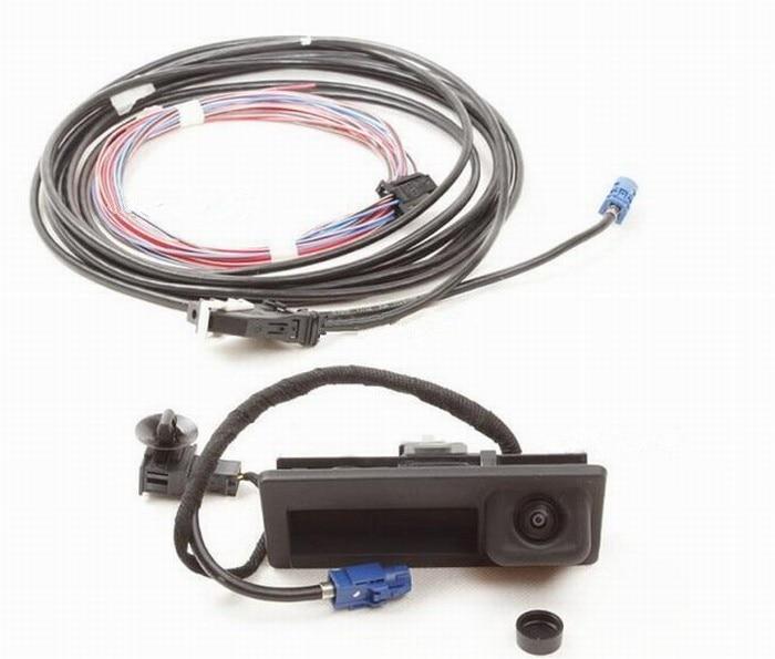 Aliexpress Com Buy Longate Rns510 Camera In Input: Aliexpress.com : Buy For VW JETTA 6 Tiguan Sharan RCD510