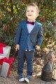 2016 Мальчиков 2 Кнопка 3 Карман Подходит Для Свадьбы театрализованное Формальный Повод События Сшитое Лучший Выбор Для вашего мальчики