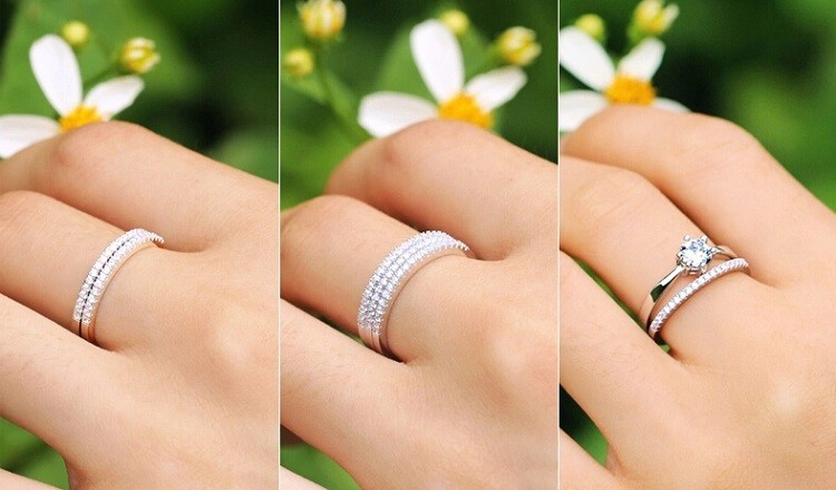 Wedding Rings for Women Mystique Girls Purple Red Charms Ring Female Cool Jewelry Anillos Anel Sale Bijoux Femme Wholesale J029 12