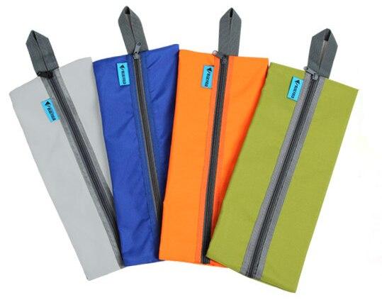 Durable Ultralight Waterproof Oxford Washing Gargle Stuff Bag Outdoor Camping Hiking Travel Storage Bags Travel Kits стоимость
