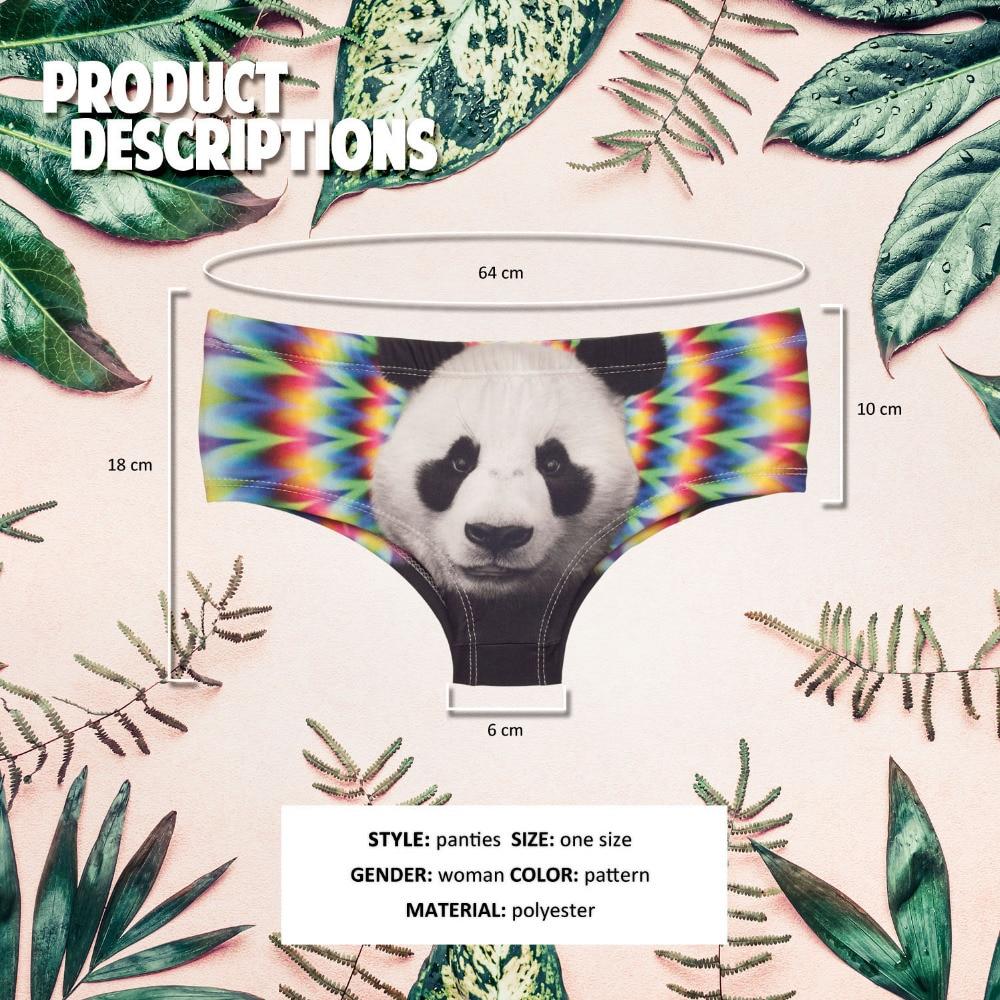 34986 acid panda (1)