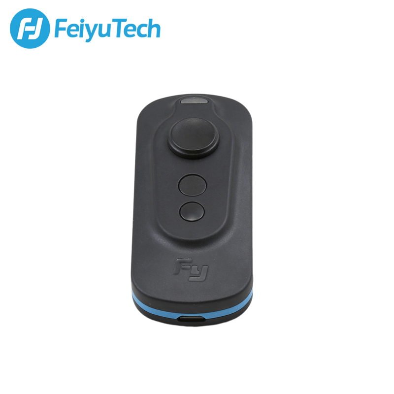 FeiyuTech newest Smart Remote for MG V2/MG Lite/G5/SPG/SPG Live/SPG Plus