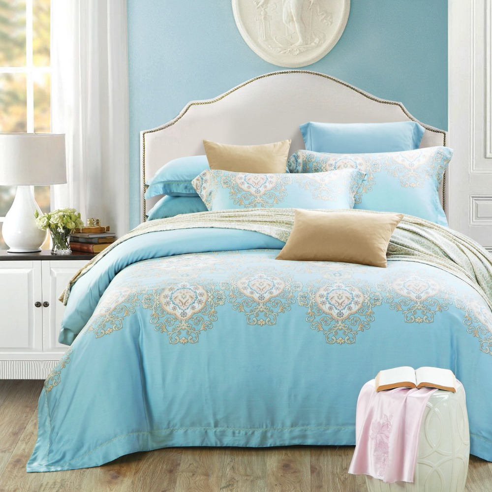 Bedroom Sets King India Bedding Bed Linen