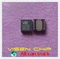 10 pcs PM6640 ST6640 6640, novo e original, chip de gerenciamento de energia