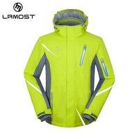 Premium Quality Men Ski Jacket