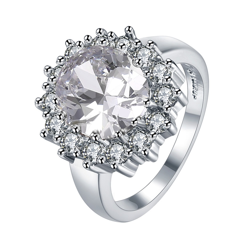 princess diana engagement ring princess kate wedding ring Princess Diana wearing her ENGAGEMENT RING Stock Image
