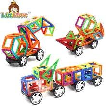 39Pcs Plastic LittLove Toys